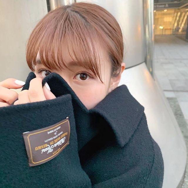 井口綾子 画像027