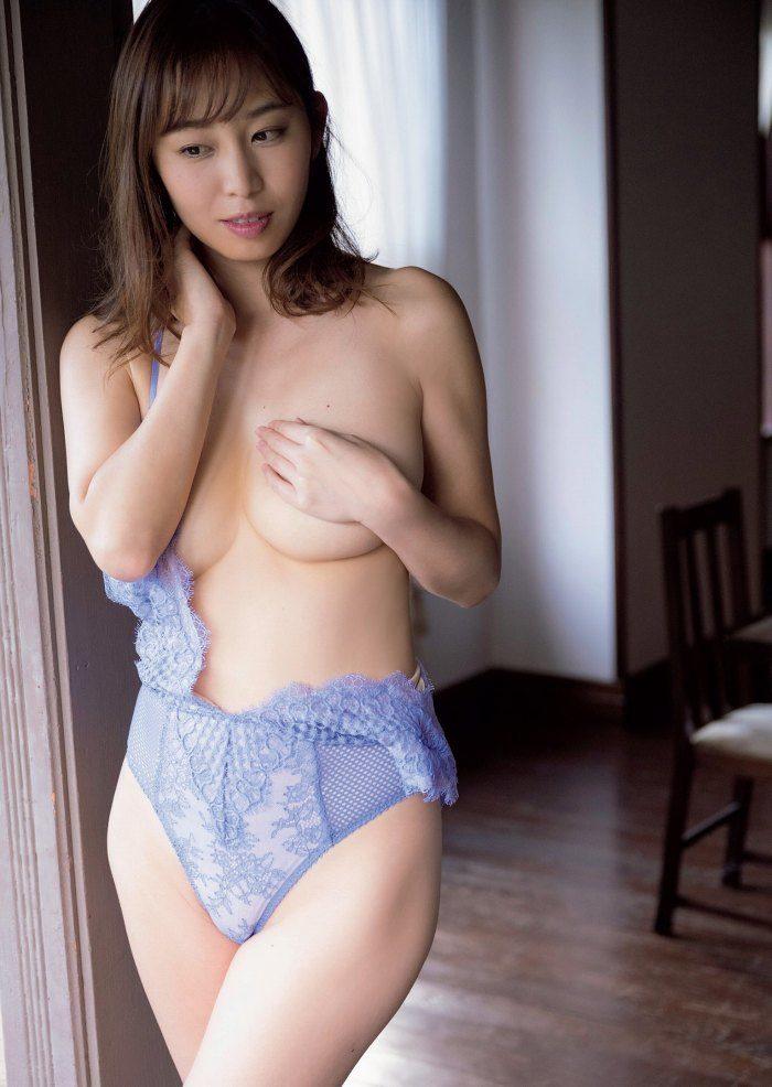 塩地美澄 画像002