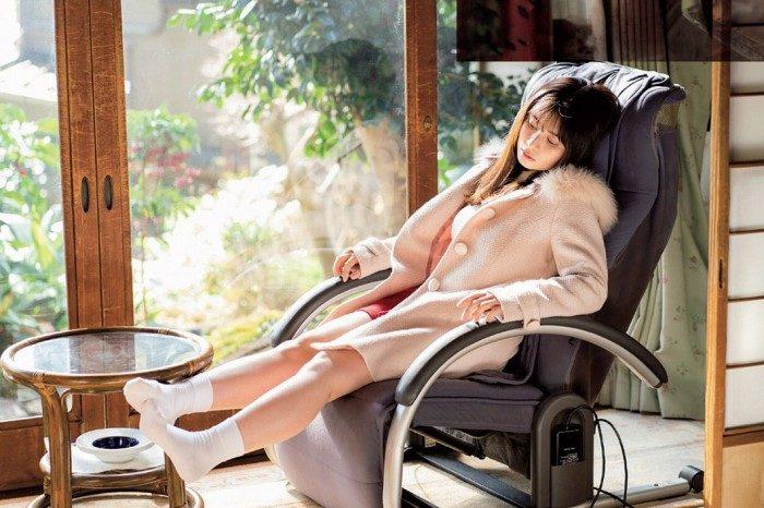 大久保桜子 画像005
