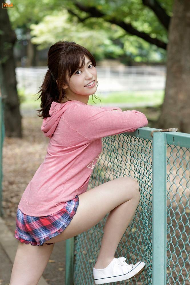 大澤玲美 画像002