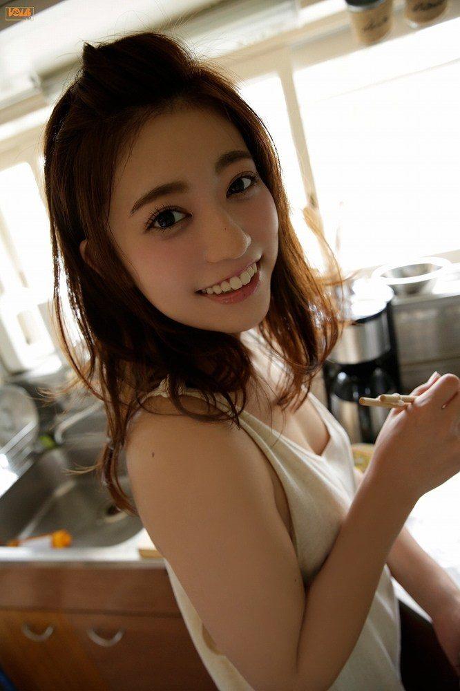 大澤玲美 画像027