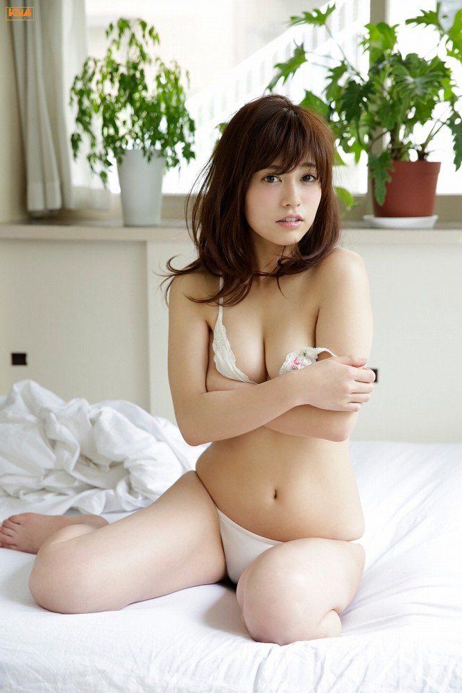 大澤玲美 画像053