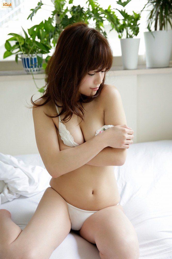 大澤玲美 画像054