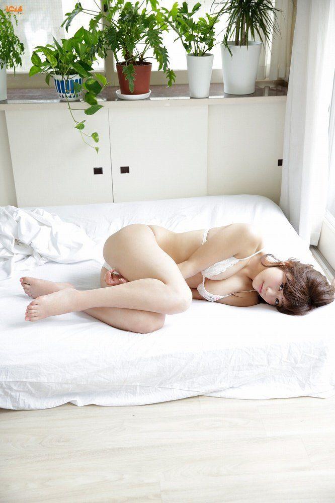 大澤玲美 画像064