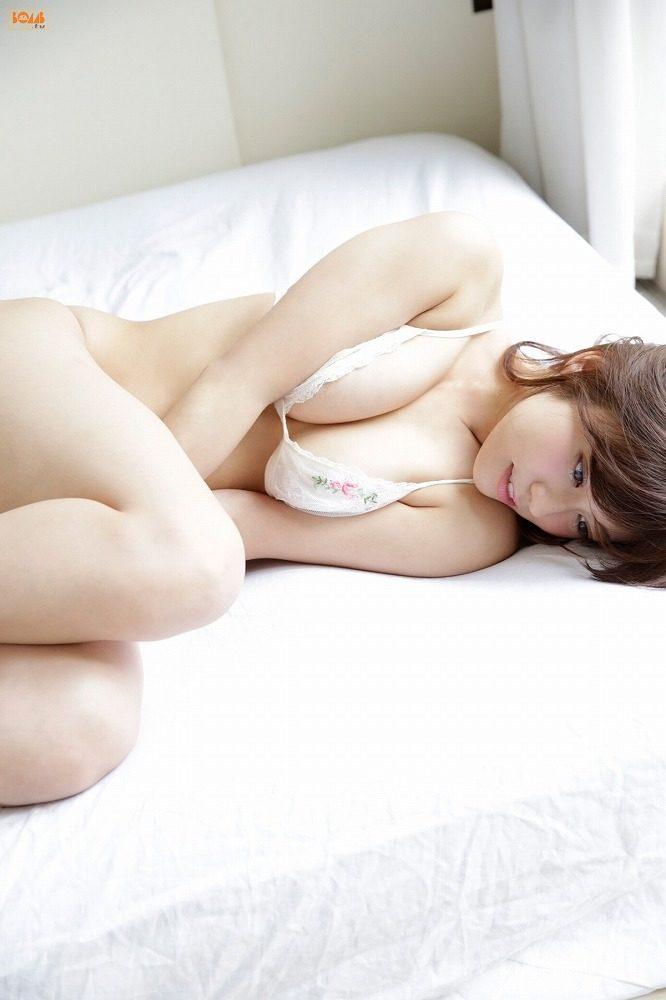 大澤玲美 画像065