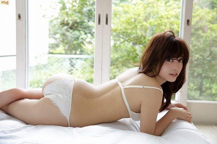 大澤玲美 画像071