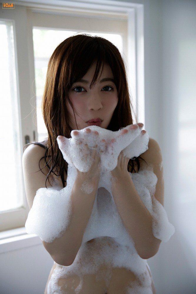 大澤玲美 画像087