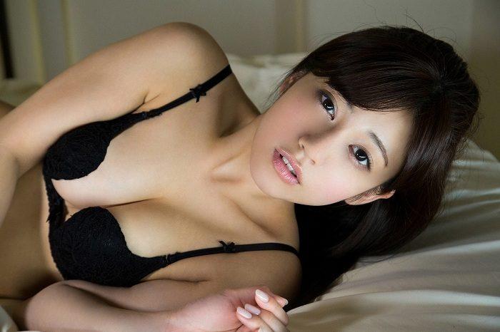 大澤玲美 画像195