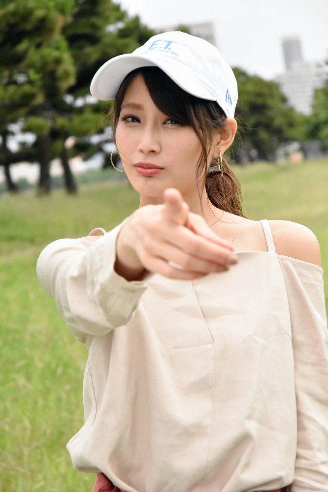 沢すみれ 画像051