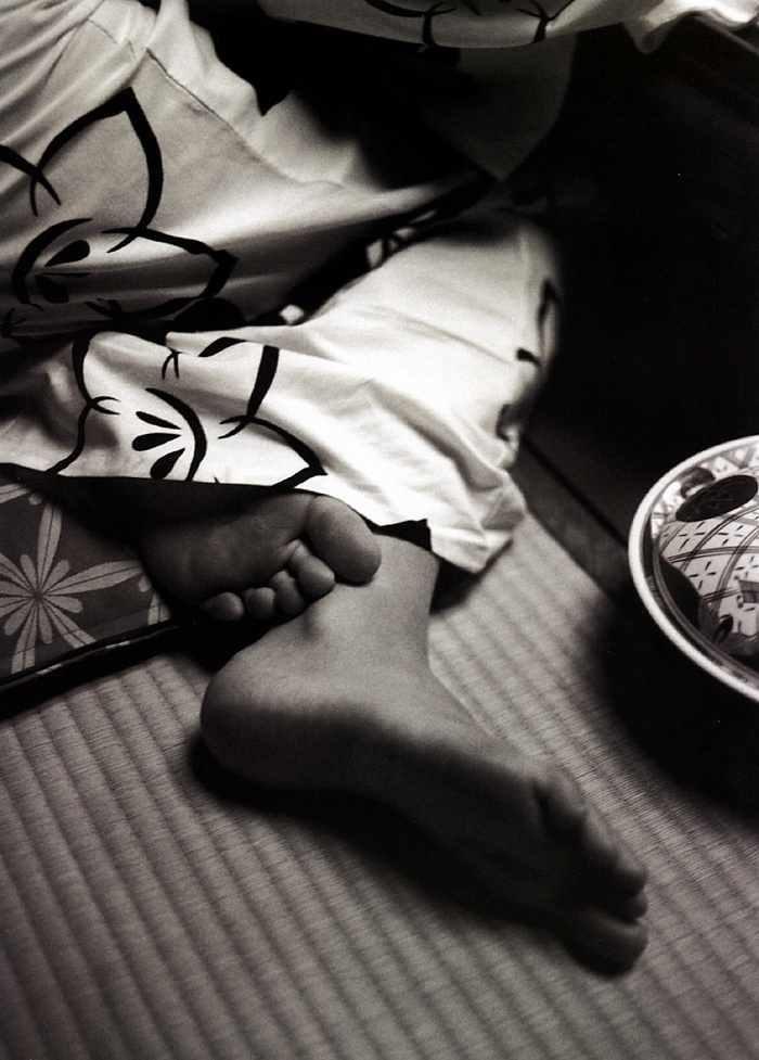 吉本多香美 画像064