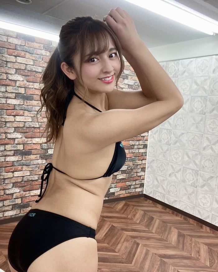 徳江かな 画像012