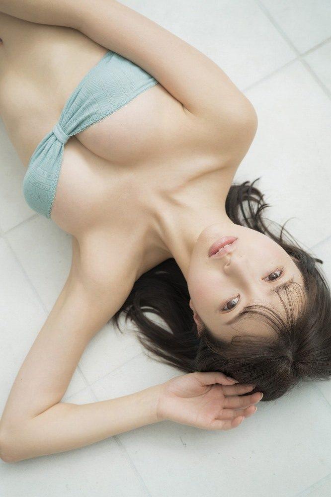 橋本萌花 画像048
