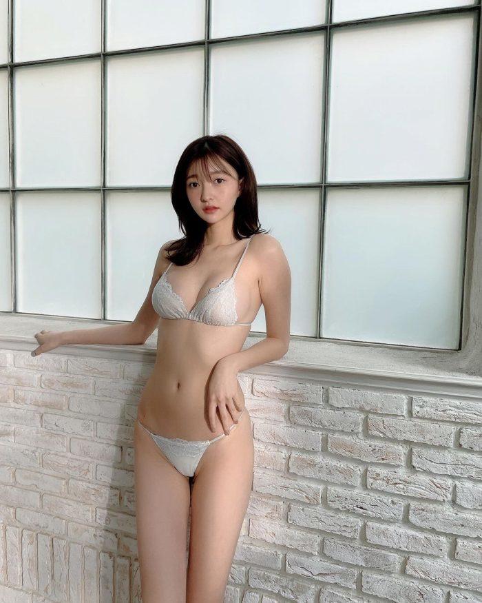 橋本萌花 画像077
