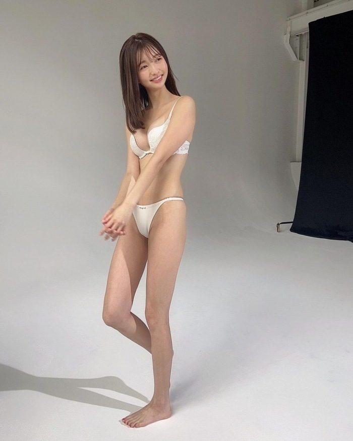 橋本萌花 画像098