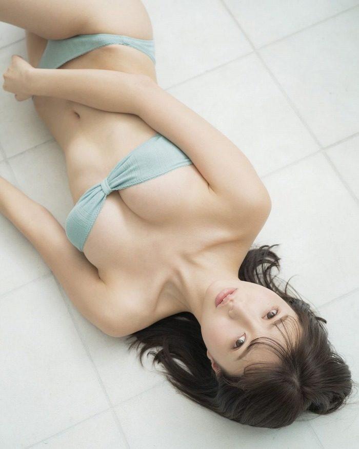 橋本萌花 画像102