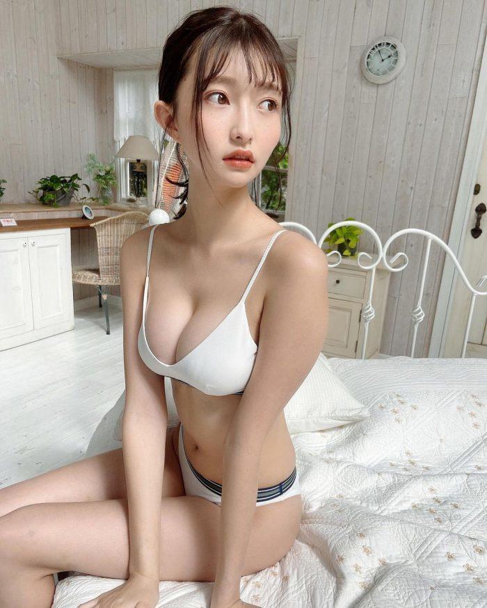 橋本萌花 画像104