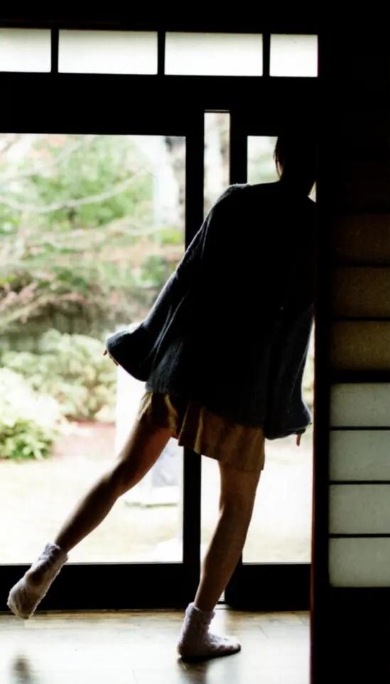 梅澤美波 画像006