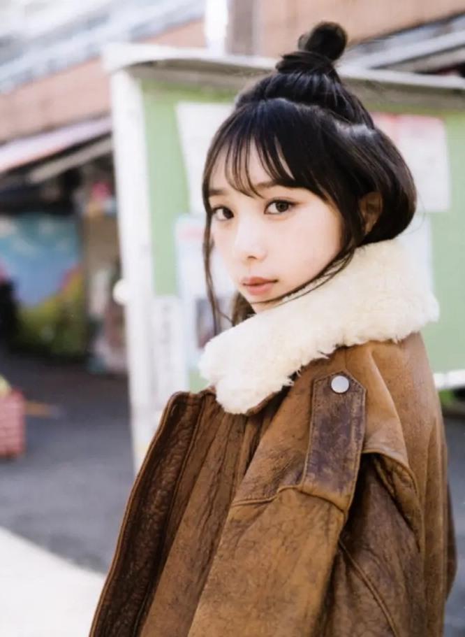 与田祐希 画像020
