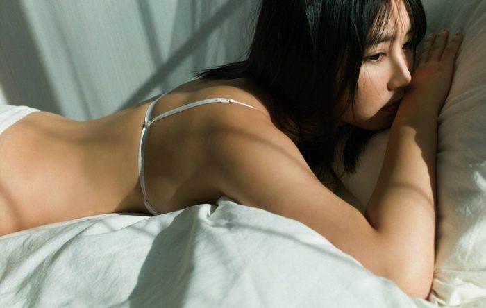 沢口愛華 画像010