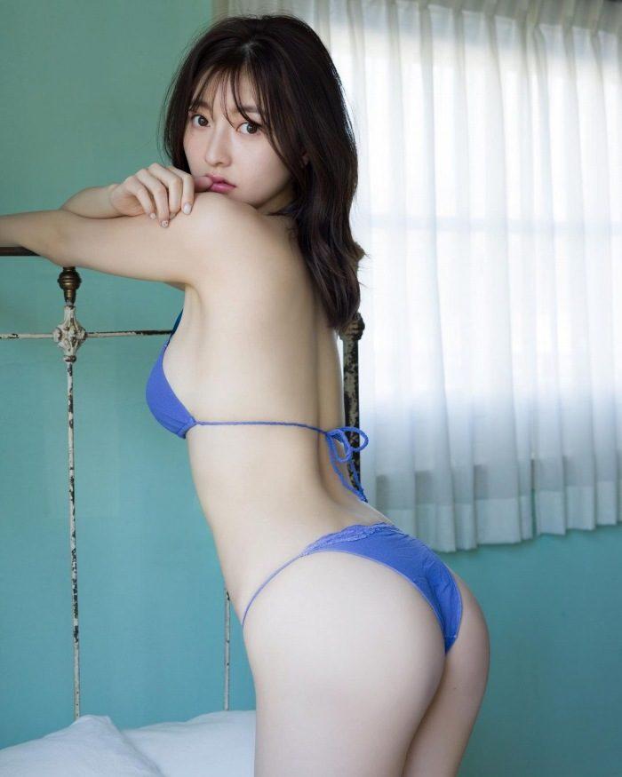 橋本萌花 画像034
