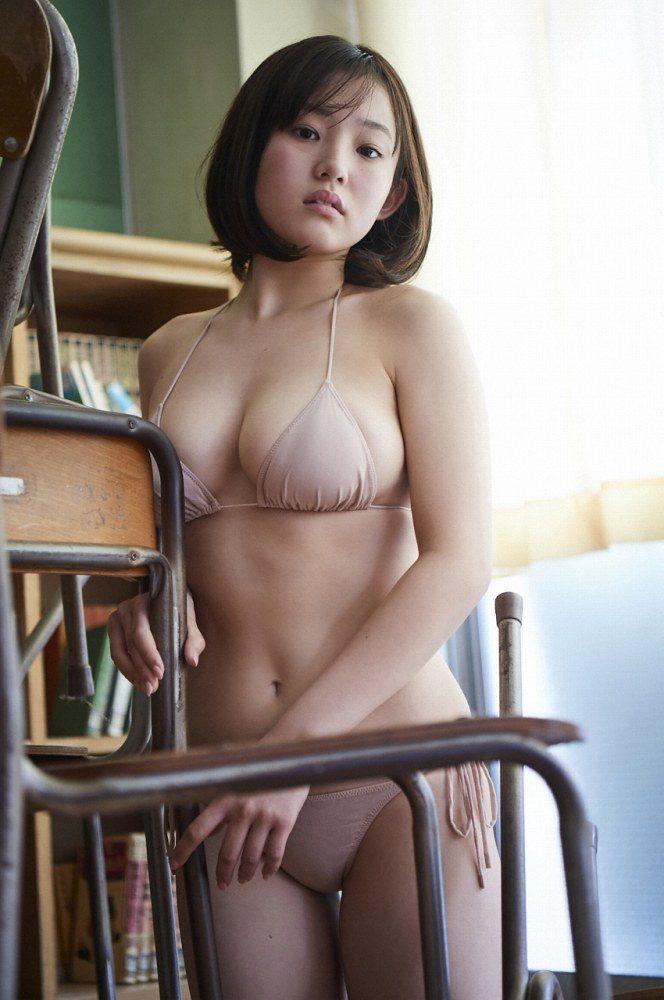 花咲ひより 画像043