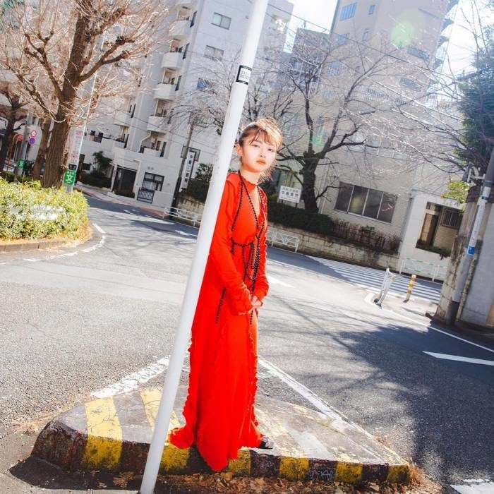 井上咲楽 画像050