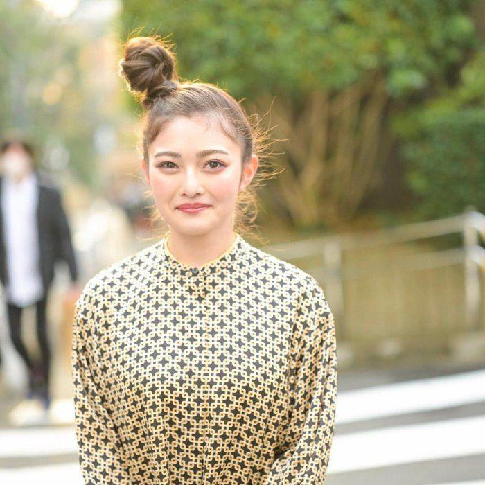 井上咲楽 画像058