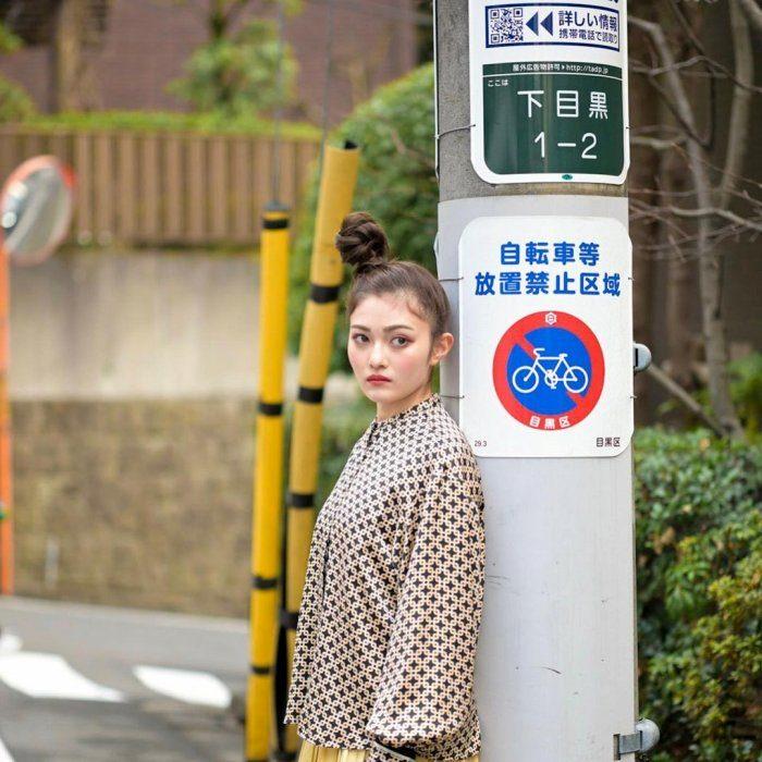 井上咲楽 画像059