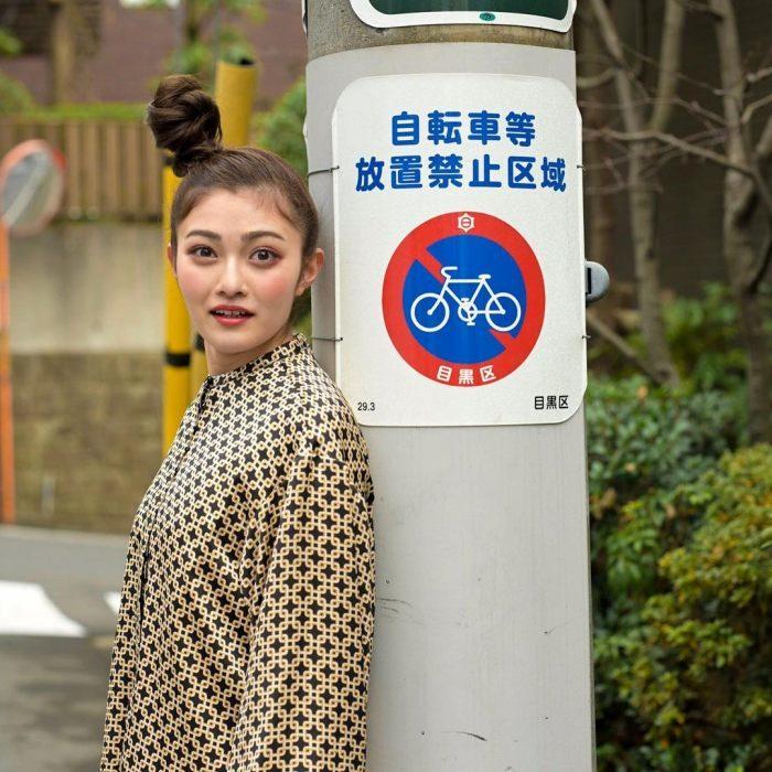 井上咲楽 画像060