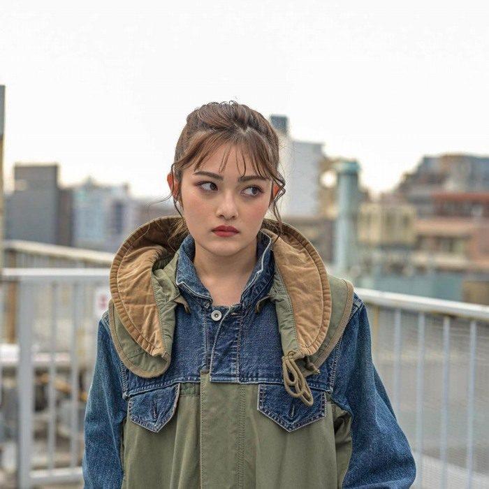井上咲楽 画像076