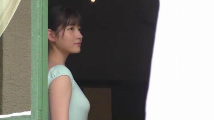 北川莉央 画像053