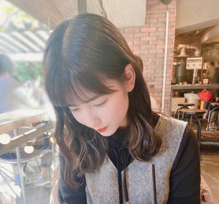 北川莉央 画像084
