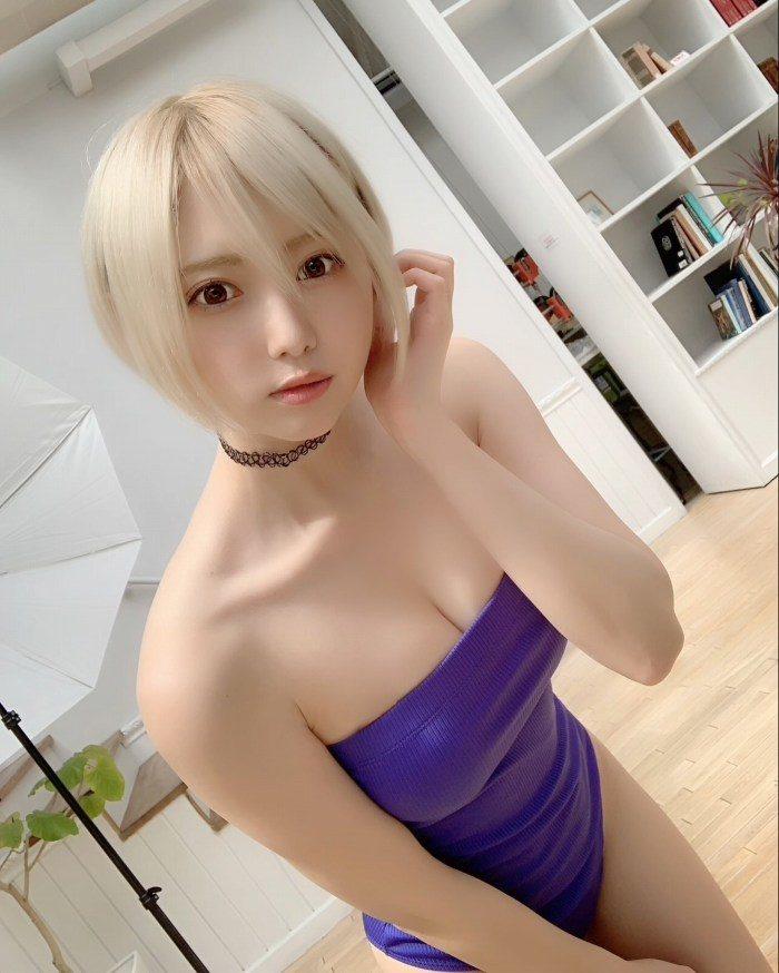 篠崎こころ 画像013