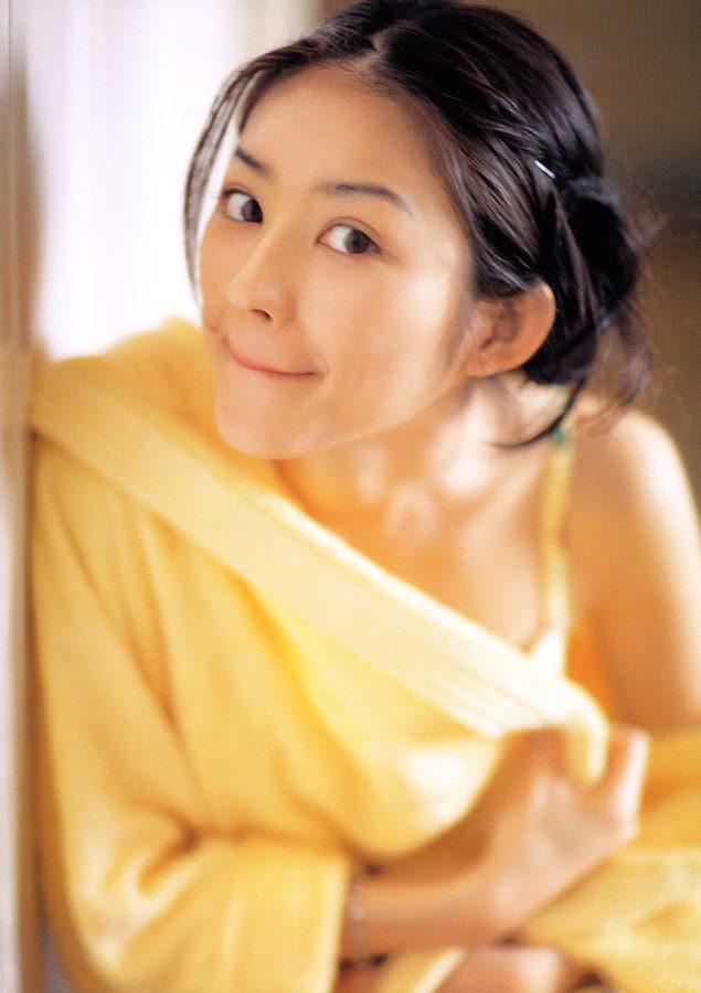 小沢真珠 画像002