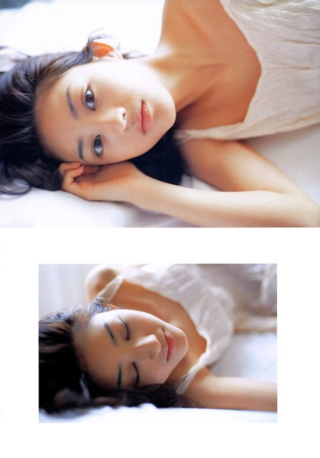 小沢真珠 画像012
