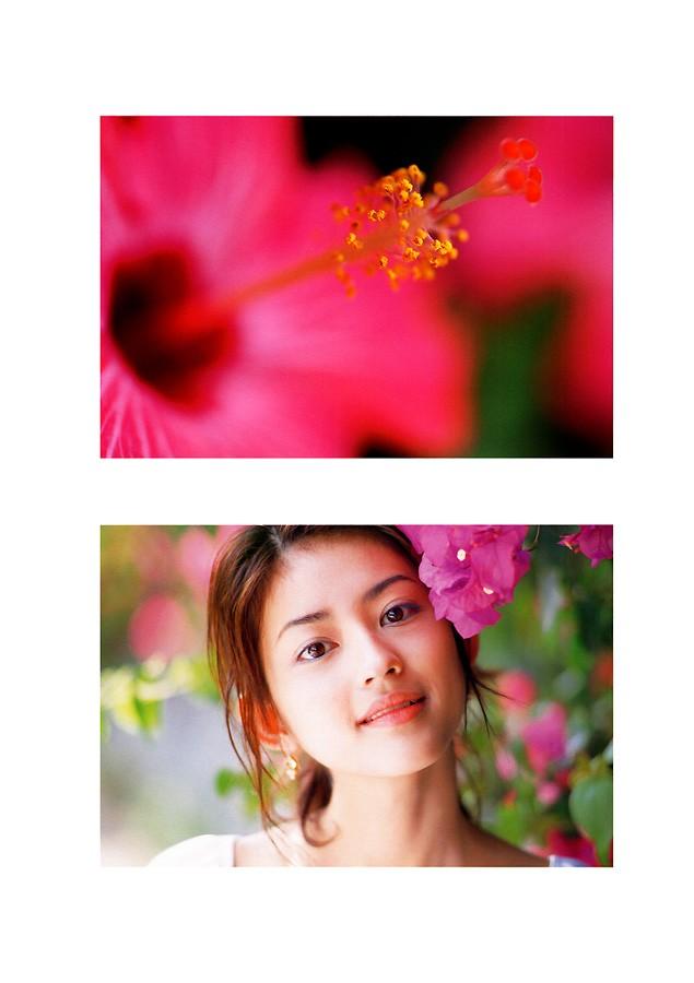 小沢真珠 画像016