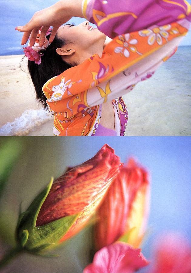 小沢真珠 画像033