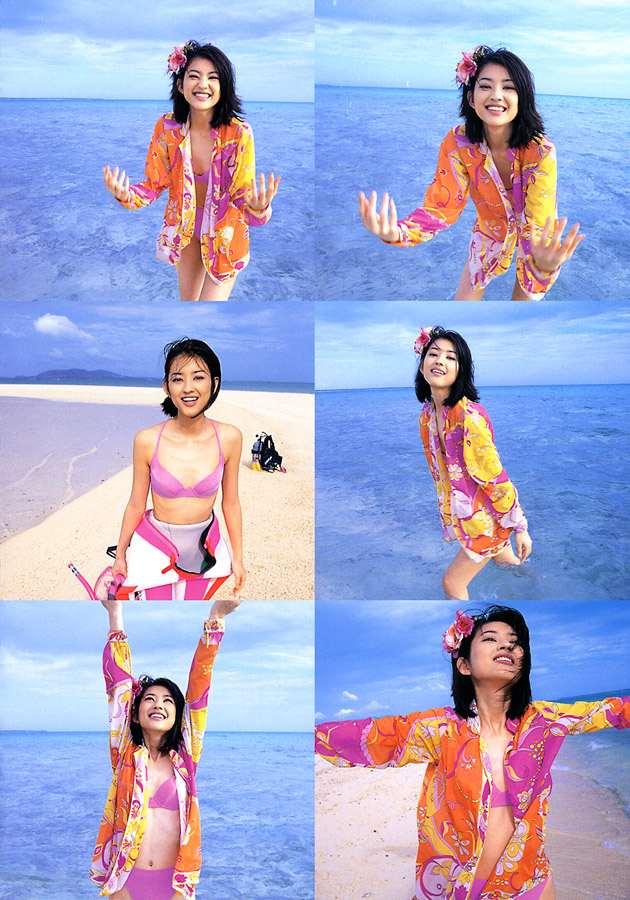 小沢真珠 画像035