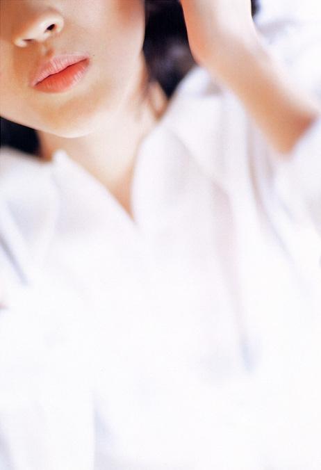 小沢真珠 画像039