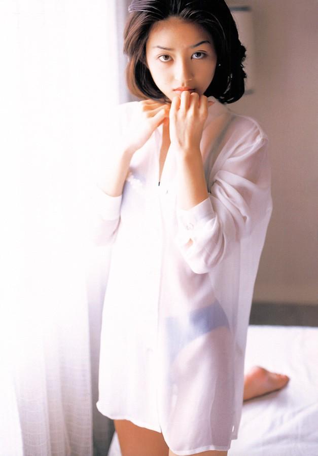 小沢真珠 画像040