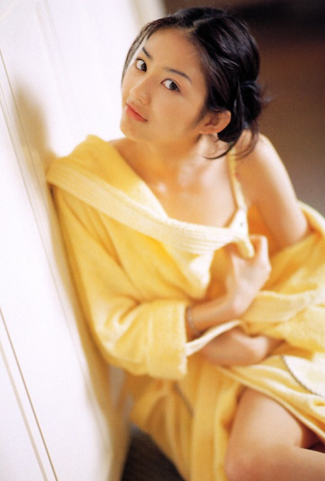 小沢真珠 画像044