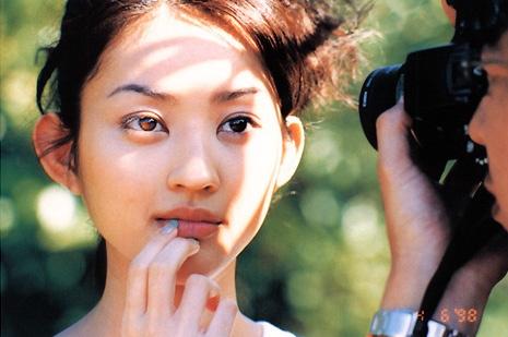 小沢真珠 画像055