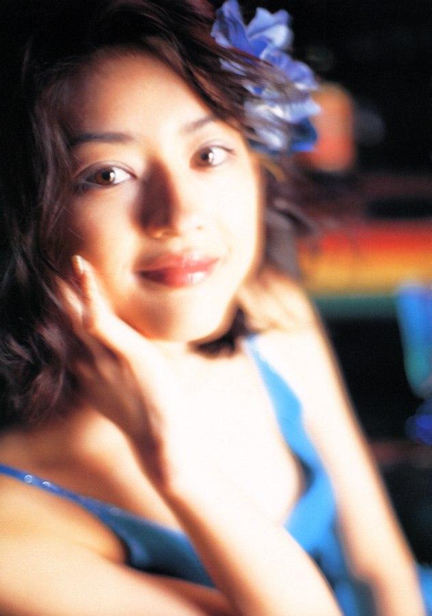 小沢真珠 画像057