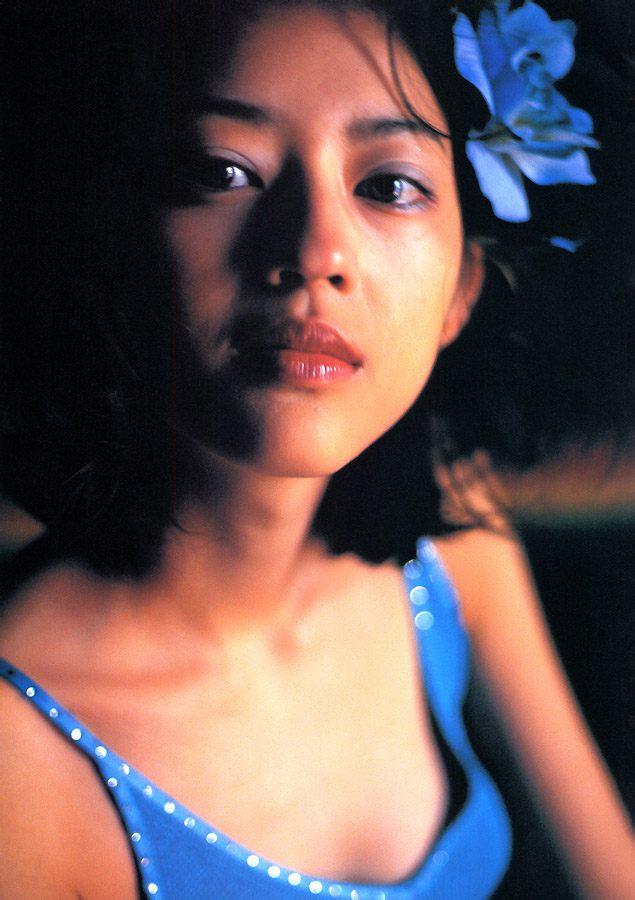 小沢真珠 画像059
