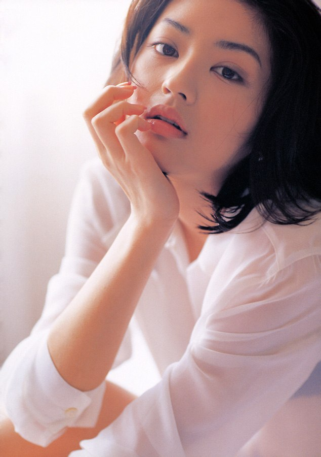 小沢真珠 画像067