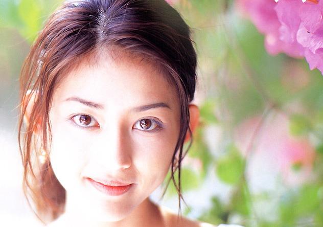 小沢真珠 画像069
