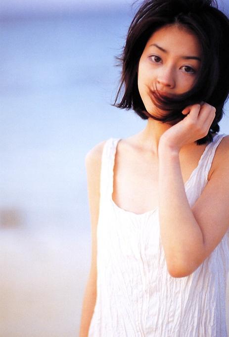 小沢真珠 画像071