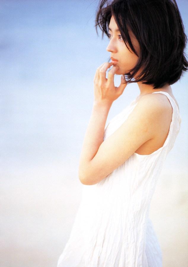 小沢真珠 画像073