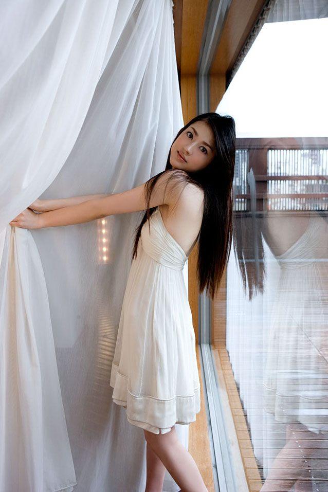 小沢真珠 画像097