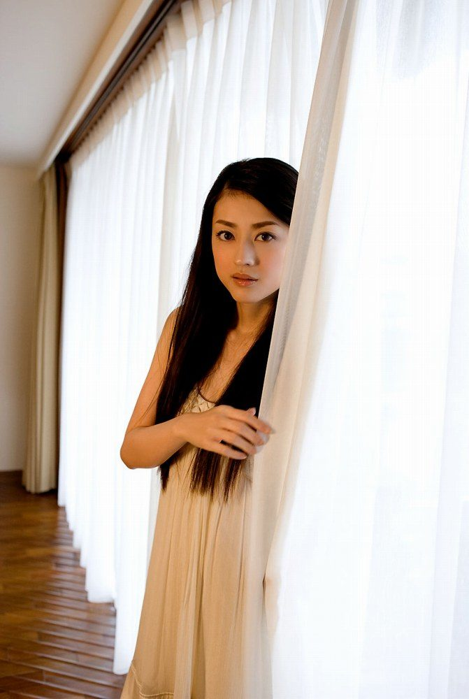 小沢真珠 画像098